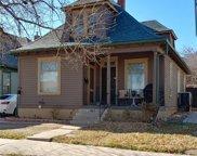 1317 Court Street, Pueblo image