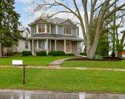831 N Yale Avenue, Villa Park image