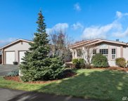 14608 41st Av Ct NW Unit 122, Gig Harbor image