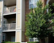 20933 CEDARPOST SQUARE Unit #300, Ashburn image