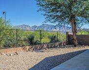 13068 N Desert Olive, Oro Valley image