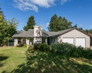 2464 DONEGAL  CT, West Linn image