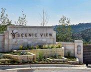 5711 Scenic View Dr, Austin image