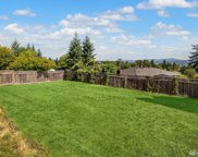 17910 Military Rd S, SeaTac image