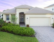11791 Bramble Cove DR, Fort Myers image