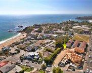 1360     Cliff Dr, Laguna Beach image