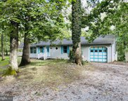 2496 Mccoys Ferry Rd, Hedgesville image