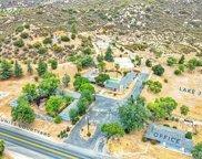 35025     Highway 79, Warner Springs image