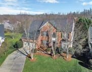 1148 Gower  Street, Fort Mill image