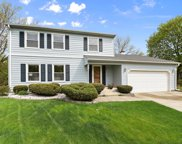 1608 Plum Court, Downers Grove image