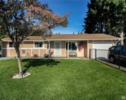 19408 9th Ave E, Spanaway image