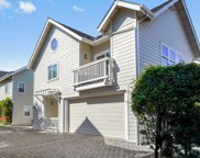 10048 Orange Ave, Cupertino image