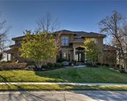 10278 S Oak Manor Drive, Olathe image
