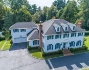 10 Woodward  Drive, Oyster Bay Cove image