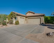 3832 E Powell Way, Gilbert image