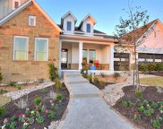 122 Townes Ct, Dripping Springs image