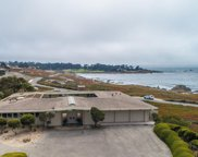 1152 Spyglass Hill Rd, Pebble Beach image
