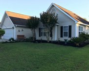 4422 Barcelona Lane, Little River image