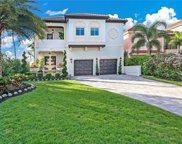 15860 Dorset Ln, Fort Myers image