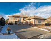 2805 W 115th Dr, Westminster image