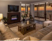 4301 N Gulf Shore Blvd Unit 1200, Naples image