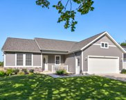 754 Lugers Road, Holland image
