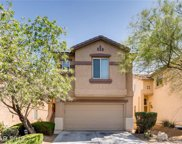 9105 WHITE EYES Avenue, Las Vegas image