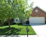1391 Kensington Way, Ellisville image