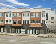 7514 15th Ave NW Unit G, Seattle image