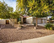 6742 S Fawn Avenue, Gilbert image