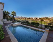 11272 GOLDEN CHESTNUT Place, Las Vegas image