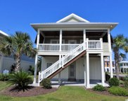 157 Pinnacle Drive, Murrells Inlet image