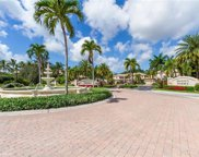 806 Regency Reserve Cir Unit 9-902, Naples image