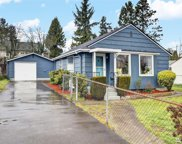 10653 1st Ave SW, Seattle image