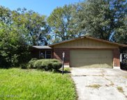 265 BONNLYN DR, Orange Park image