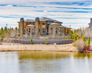 132 Waterside Court, Rocky View County image