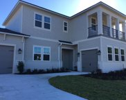 24 FORTRESS AVE, Ponte Vedra image