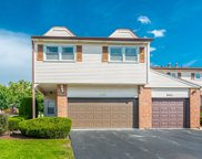 16503 Oxford Drive, Tinley Park image