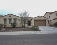 291 W Hackberry Drive, Chandler image