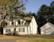 23 Colonial Court, Pawleys Island image