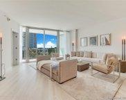 1 Collins Ave Unit #504, Miami Beach image