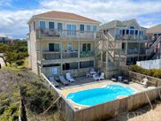 4813 S Virginia Dare Trail, Nags Head image