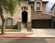 5328 W Fulton Street, Phoenix image