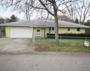 8374 W Long Lake Drive, Kalamazoo image
