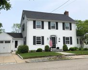 227 Country Club DR, Warwick image