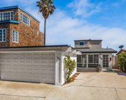 1408     Nathan Lane, Ventura image