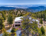 3094 Carriage Hills Drive, Boulder image