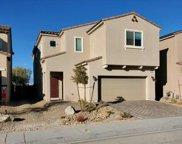 6253 Echo Mountain Street, Las Vegas image