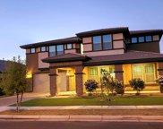 2900 E Sunrise Place, Chandler image