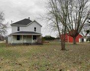 58518 Apple Road, Osceola image